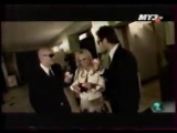 staroetv.su  МузZone (Муз-ТВ, 200) Премия