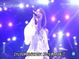 [Live] Eir Aoi - Tsubasa at Music Station - 2016.07.22
