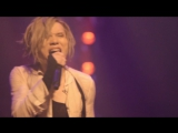 Acid Black Cherry - ピストル (Project 『Shangri-la』 LIVE 2014.5.29)