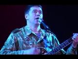 Валерий Петряев - Памяти танкиста