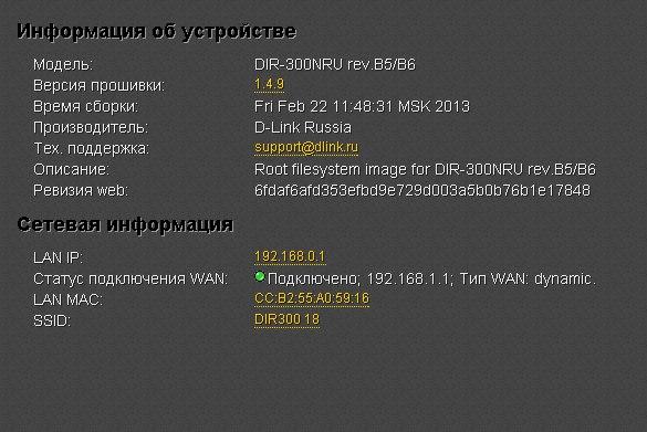 eNufh6wHnXM.jpg