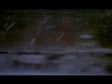 Поезд-беглец/Runaway Train (1985) Трейлер