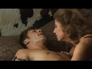 Ветчина, ветчина (1992) HD Пенелопа Крус, Хавьер Бардем