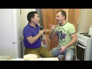 Сериал Дворец Goong смотреть онлайн бесплатно!