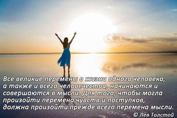 http://cs627231.vk.me/v627231800/22026/v9D9rBlzIPc.jpg