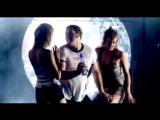 2006 - Fonzerelli - Moonlight Party