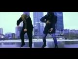Сидоджи Дубоshit (Дубощит) и Грязный Рамирес - мы не танцуем [vk.com/poshumime]
