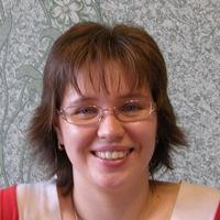 Надежда Сугатова