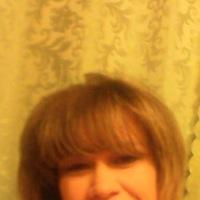 Лена Дубовик-Сухорукова