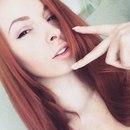 Лола Лис из города Москва