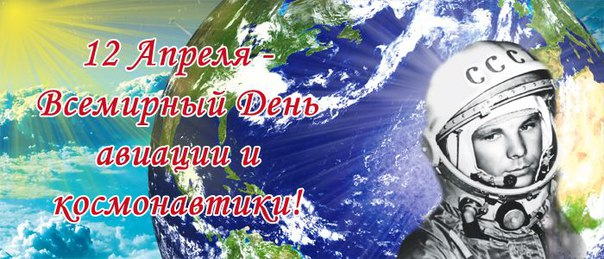 http://cs627231.vk.me/v627231940/1e421/BcEfJhF8qeM.jpg