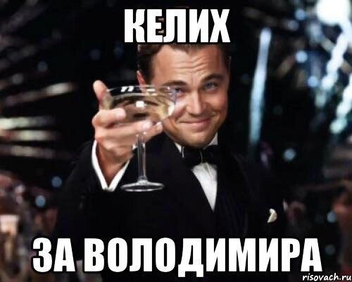 Ликвидированы два контрабандных нефтепровода через границу с РФ, - СБУ - Цензор.НЕТ 7068