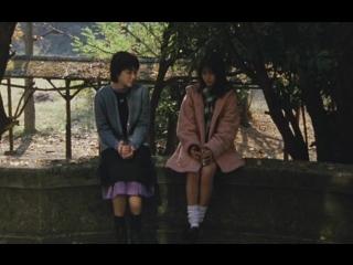 После жизни. 1998 г. реж. Хирокадзу Корээды