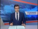 Nedeli fitnesa v voronezhe stalo na 400 fizkulturnikov bolshe 2016