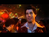 Walter Murphy - Saturday Night Fever (1977) - A Fifth of Beethoven
