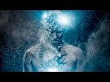 Короли своего разума.Мысли обладающие силой.Тайные знаки