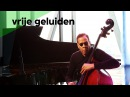 The Stanley Clarke Band - Last Train To Sanity (Live @Bimhuis Amsterdam)