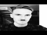 Is Pewdiepie Hitler?