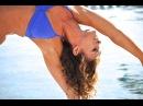 30-Min Morning Yoga Flow: Yoga for Wellness