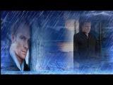 Sting &amp Julio Iglesias-Fragile