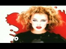 Kylie Minogue - Confide In Me Video