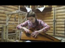 Татьяна Николаева ГУСЛИ СКАЗ О ЗЕМЛЕ РУССКОЙ Музыка В Малярова
