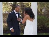 EMOTIONAL WEDDING DAY VIDEO  Yohanna + Dominick