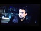 Batman V Superman TV Spot: