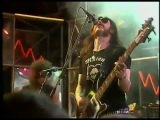 Motorhead &amp Girlschool - Please Don't Touch