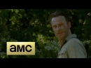 The Walking Dead Season 6 6x01 NEW Promo Season Premiere HD