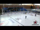 KHL All Star Game-09: Goalie contest