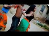 Shaa - Sugua Gaga  African Dance Music  New Tanzania Song