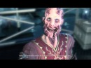 Dying Light: The Following - Second ending (fighting the Mother)