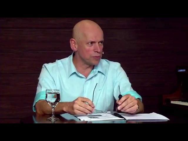 Café Filosófico - Vaidade - Orgulho nosso de cada dia, com Leandro Karnal (Versão TV Cultura)