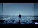 Gary B - The Moon (Cafe Del Mar artist)