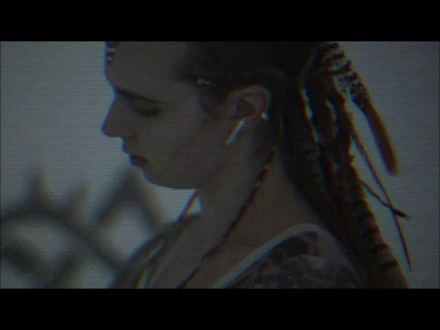 MØ- Pilgrim (MS MR Remix Extended)