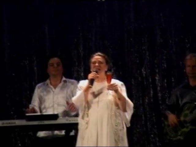 Валентина Толкунова Ваши любимые песниValentina Tolkunova Your fafourite songs