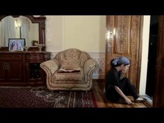 Munchog'im Yangi uzbek kino 2015 | Мунчогим Янги узбек кино 2015
