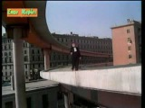 Ferri Gabriella - Dove sta Zaza'(Seconda versione)