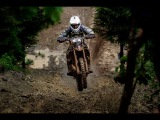ULTIMATE ENDURO FAILS &amp CRASHES - Scary Motocross Accidents Dirt Bike 2016