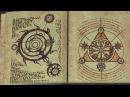 Загадочные артефакты. Книги исчезнувшей цивилизации. Тайны древней библиотеки