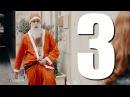 Ludovik - Le Père Noël est un FDP 3