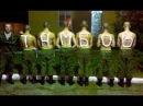 Армия ВДВ СпецНаз ГРУ г.Тамбов 16 ОБрСпН - Служба срочника своими глазами или ГОД за 20 минут