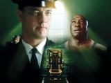 Зелёная миля (1999) Целый фильм Криминальное Фэнтези про Тюрьму. Детектив Драма с Томом Хэнксом