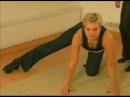 Bodyflex Упражнение сейко
