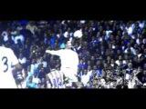 Cristiano Ronaldo ► Remember ● СO-OP | 2015 | HD