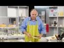 Настоящий Салат Оливье по рецепту Люсьена Оливье / рецепт от шеф-повара / Илья Лазерсон