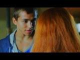 Настя и Леша Чернобыль - Ненавижу, но люблю by Bloodanna13