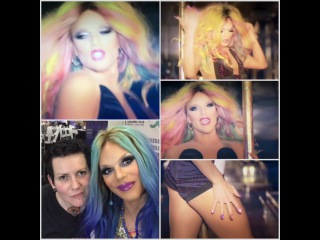 """W.endy/E.dwards on Instagram: """"That moment when @noextrai snatches everyone's thunder. #WCW #Willam #WillamBelli #ThickThighs #ShartistryInMotion (available on iTunes)…"""""""