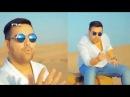 Назир Хабибов - Azeri Music Мулатка 2015 New